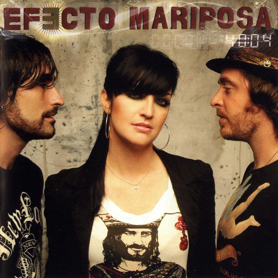 Efecto_Mariposa-40_04-Frontal