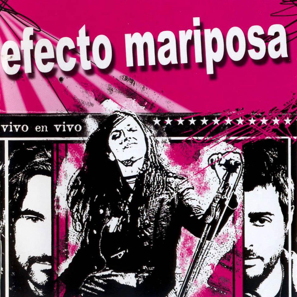 Efecto_Mariposa-Vivo_En_Vivo-Frontal